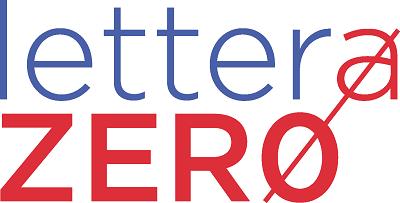 Lettera Zero – Nuova Serie